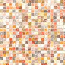 brewster 7 9 in x 23 7 in pearl mosaic peel and stick tile wall pearl mosaic peel and stick tile wall decal cr 31126 the home depot