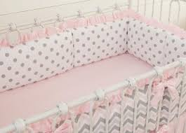 bedding set extraordinary pink and grey nautical bedding