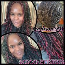 medium size packaged pre twisted hair for crochet braids 12 best crochet braids images on pinterest braid hair styles