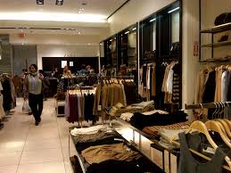 Small Shop Decoration Ideas by Boutique Layout Decorating Ideas U2013 Decoration Image Idea
