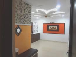 home interiors in chennai interior design simple home interiors in chennai room ideas