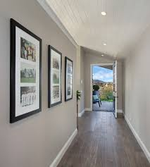 hykes residence transitional entry orange county by anders