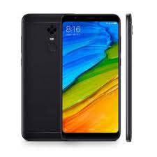 Xiaomi Redmi 5 Xiaomi Redmi 5 Plus 4g Phablet Global Version 199 99