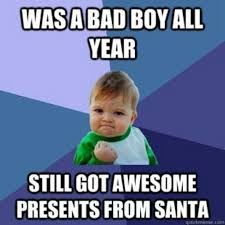 Memes About Being Awesome - 29 best awesome randomness images on pinterest funny things