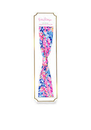 Lilly Pulitzer Swell Lilly Pulitzer Belk