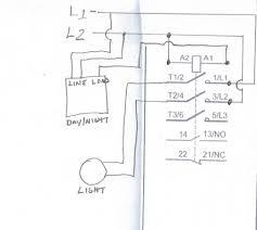 naladoo wiring diagram diagram wiring diagrams for diy car repairs