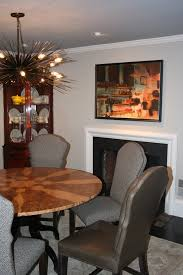 29 best hickory chair furniture images on pinterest hickory