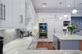 kitchen cabinets fort lauderdale southeast 5th court fort lauderdale the place for kitchens and
