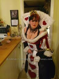 Halloween Costumes Size Women 66 Size Halloween Costumes Images