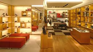 Home Decor Stores Boston by Louis Vuitton Boston Saks Store United States