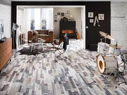 Super Gloss Laminate Flooring Flooring Supplies Ireland Wood Innovations