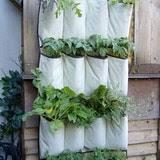 Apartment Patio Garden Ideas Gardening Without A Garden 10 Ideas For Your Patio Or Balcony