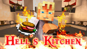 Kitchen Chef Decor by Minecraft Sandwich Mod Showcase Kitchen Mod Chef Decorations