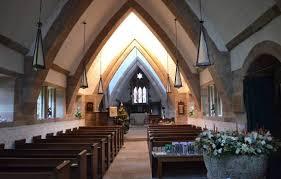 All Saints Church Floor Plans by All Saints Church Floor Plan Ask