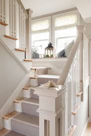 cape cod style house interior design interior design of cape