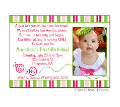 template 1st birthday invitation wordings in tamil together with