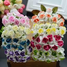 fleur artificielle mariage mini fleurs artificielles mariage photos de magnolisafleur