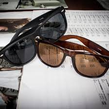 popular designer sunglasses sale buy cheap designer sunglasses
