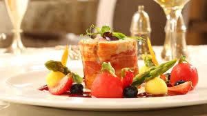 concerto en cuisine concerto dining restaurant grand hotel continental