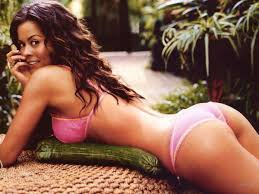 photos of the day a these scorching throwback photos of brooke burke will make your