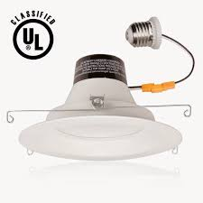 Dimmable Led Light Bulbs For Recessed Lighting by Electric Work Recessed Lights