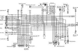 kawasaki 220 wiring diagram petaluma