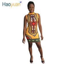 women african online wholesale distributors women african