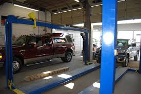 raleigh nc leonard storage buildings sheds and truck accessories