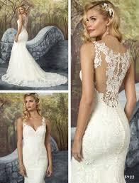 bridal dress stores pronovias wedding dresses bridal