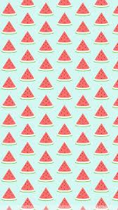 pare de 25 ideias de papéis de parede engraçados que são tendência no