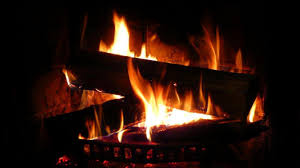 beautiful fireplace with perfect crackling fire sounds tv relax beautiful fireplace with perfect crackling fire sounds tv relax 2 hours youtube