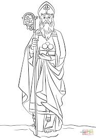 coloring pages bible christmas story pages home and itgod me