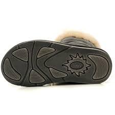 womens ugg montclair boots black wholesale womens ugg montclair sheepskin boots 1892 grey