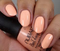 nubar spring in the city collection of life and lacquer