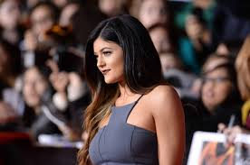 what photo apps does kylie jenner use find out which ones to