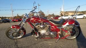 Craigslist Motorcycles Oahu by Big Dog Motorcycles Motorcycles For Sale Motorcycle Sales