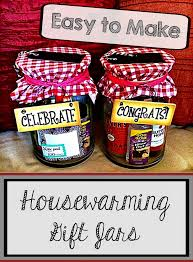Inexpensive Housewarming Gifts 41 Best Gift Ideas Images On Pinterest Gifts Teacher Gifts And