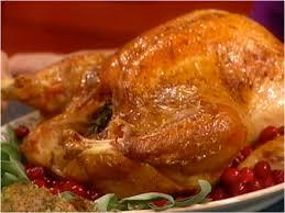 turkey roasting thanksgiving turkey joe s butcher