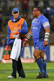260 best rugby images on pinterest rugby players rugby league