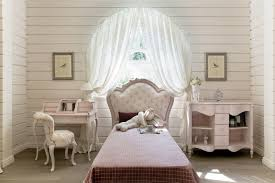 children u0027s room in provence style interior design ideas and photos