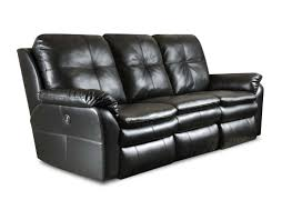 southern motion power reclining sofa southern motion axis broadway furniture