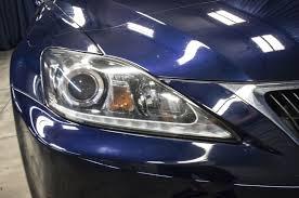 lexus light blue 2011 lexus is250 awd northwest motorsport