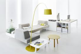 Coolest Office Furniture by Modular Furniture Design Wonderful 27 Coolest Designs 21 Cofisem Co