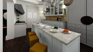 Come Arredare Una Casa Rustica by Come Arredare Una Casa Unendo Lo Stile Rustico Al Moderno
