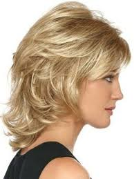 wigs medium length feathered hairstyles 2015 medium length hairstyles with pictures and tips on how to style