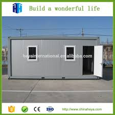 tiny house kits tiny house kits container prefabricated flat pack office for sale
