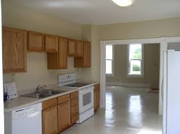 100 rent 2 own carbondale apartments for lease murphysboro