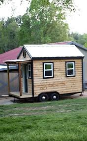 tennessee tiny homes not to be confused with tiny texas houses