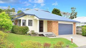 great starter home or investment 2 67 donald street stanmore