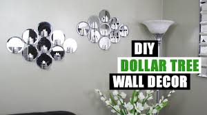 Pinterest Dollar Tree Crafts by Pin By Shannon Moore On Dollarama Crafts Pinterest Dollar